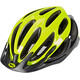 Bell Traverse Mips 16 Bike Helmet yellow/black